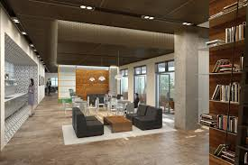 office lounge design. Minimalist Office Lounge Ideas Interior Designs Aprar Design N