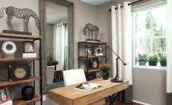 candice olson office design. Compact Home Office Furniture Exciting Pictures Best Idea Design Concept Candice Olson