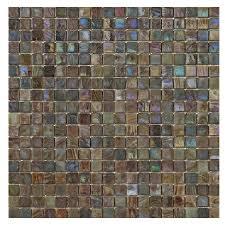 sicis iridium zinnia 4 11 5 8
