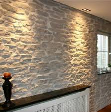 Decorative Wall Panels L Decorative Stone L Brick Wall Panel L Faqs Stone  Wall Panels Decorative