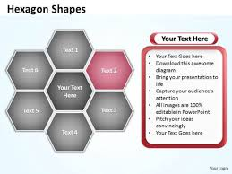 Powerpoint Templates 2007 Triangles Powerpoint Templates Slides And Graphics