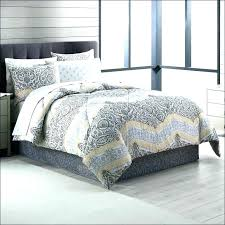 jersey comforter king bed bath and beyond twin sheets full size of bedding sets knit the jersey knit comforter full size