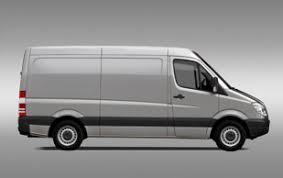 Afbeeldingsresultaat voor kleine bestelwagen