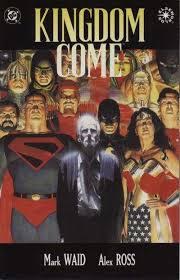 Superman storie migliori
