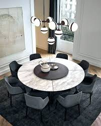 marble top kitchen table set round marble top kitchen table table in oak top in mat