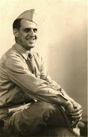 Dewey Everett Huff (1912-2001) - Find A Grave Memorial