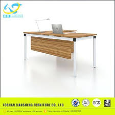 manager office desk wood tables. Simple Office Furniture Manager Table Design Ltd . Desk Wood Tables