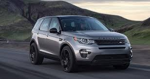 land rover discovery sport 2018. beautiful discovery 2016 land rover discovery sport review 2017 2018 suv for land rover discovery sport