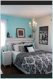 Bedroom:Black And White Decor For Bedroom Ideas Small Rooms Themed Wall  Designs Design Decorating