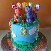 The Cake Depot 73 Photos 14 Reviews Cupcakes 8876 Vintage