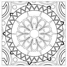 magic mandalas coloring book magic mandalas coloring book design 1