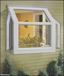 Kitchen Garden Window Kitchen Window Box Garden Window Treatment Ideas French Sconces