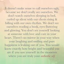 Quotes About Loving Yourself Gorgeous Gallery Inspirational Quotes About Loving Yourself QUOTES AND SAYING