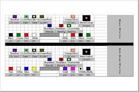 2006 mazda 6 wiring diagram 2006 image wiring diagram 2006 mazda 6 wiring diagram jodebal com on 2006 mazda 6 wiring diagram