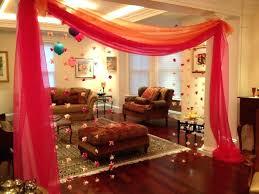 indian style home decor thomasnucci