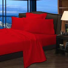 pima cotton duvet cover pima cotton bed sheets