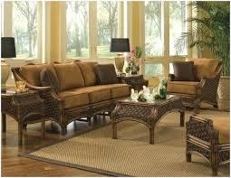 wicker sunroom furniture. Small Wicker Sunroom Furniture Amusingz Com Intended For Decor 14 R