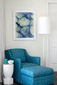 teal blue furniture. Teal Blue Furniture