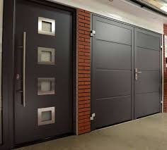 side hinged garage doorsSide Hinged Garage Doors  Garage 101