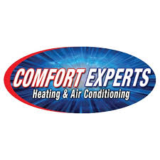 Available in zinc or patina caming along with three hand stained finish options in chestnut, cherry, and chocolate. Top 10 Best Hvac Contractors In Modesto Ca Angi Angie S List