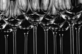 Wine Glass Shape Chart How To Select The Right Wine Glass Wine Enthusiast