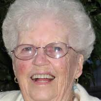 Sally Graham Powers Obituary - Visitation & Funeral Information
