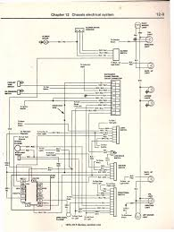 international air conditioning wiring diagram wiring international wiring diagrams image about