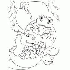 25 Idee Ice Age Series Kleurplaat Mandala Kleurplaat Voor Kinderen