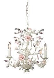 lotus flower chandelier tattoo capiz large uk