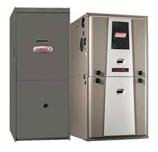 lennox high efficiency furnace. your technician can evaluate whether home accommodate the required pvc (plastic pipe) exhaust flue that some new high efficiency furnaces would lennox furnace