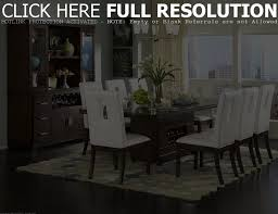 formal dining room sets for 8. Modern Formal Dining Room Sets Kutsko Kitchen Table And 6 Chairs With For 8