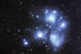 Image result for night sky planetarium
