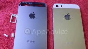 iphone 5s gold leak. iphone 5s gold leak o