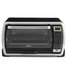 oster large digital countertop oven review