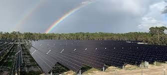 FL Solar 5 - Reedy Creek Improvement ...