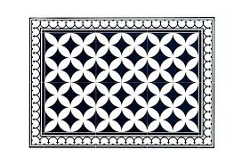 black and white rugs 8x10 black and white area rug black and white rugs black and