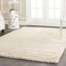 collection in 12 x 12 area rug with area rug 12 x 12 area rug home