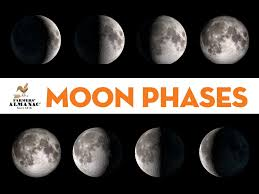 The full moon pages offer interesting facts, mystical and entertaining essentials the next full moon will be: Moon Phases Farmers Almanac
