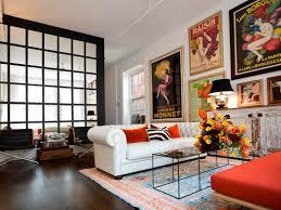 living room innovative diy living room decor cheap diy living