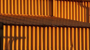 picket fence texture. Wonderful Fence The Wooden Fence For Picket Fence Texture