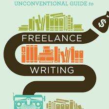 how successful work from home lance writers really work featured resource unconventional guide to lance writing