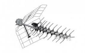 Купить <b>Антенна РЭМО BAS X1142</b> SHORT-DX пакет 183078 ...