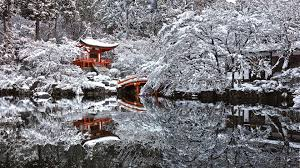 Japan Snow Wallpapers Top Free Japan Snow Backgrounds