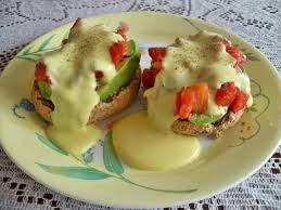 veggies benedict original recipe from mary mcdougall at drmcdougall we had these on the last morning of the mcdougall 10 day live in program and they
