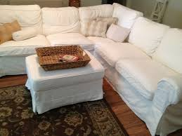formidable sofa slipcovers ikea pictures concept rp corner cover
