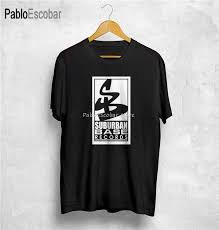 summer top tees Suburban Base Records T Shirt Clubwear Dj ...