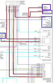 2010 isuzu d max wiring diagram wiring diagrams 2010 isuzu npr wiring diagram diagrams s