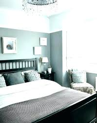 grey blue bedroom paint colors wall inspiration ideas light gray kitchen pai