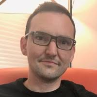 Jud Gardner - Founder and CTO - Coordinate | LinkedIn