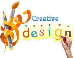 designer bonarrigo